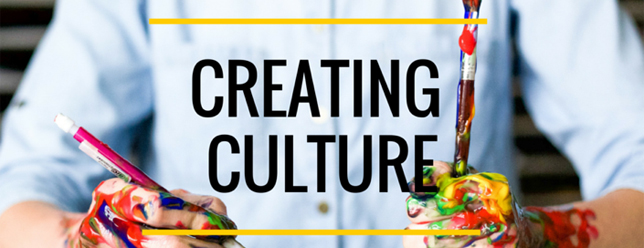 5 Keys to Creating a Culture Unchurched People Love to Attend