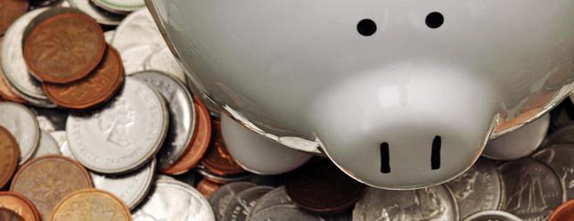 Outreach, Evangelism, & Money: A Fresh Look at Church Finances