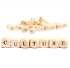 What is Your Church's Culture?