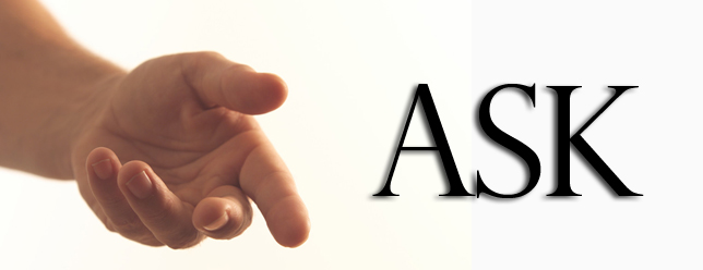 The Power of the Ask: Leading People to Christ Every Sunday