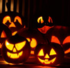 Everything You've Heard About The History of Halloween is Wrong
