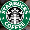 How Christians Should React to Starbucks